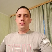 Вячеслав Максимчук 30 Курск