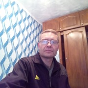 Демьян Крюков, 44, г.Антрацит