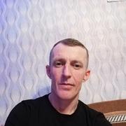 Николай 41 Алейск