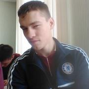Алексей, 25, г.Асино