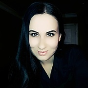 VALERIA, 25, г.Ашхабад
