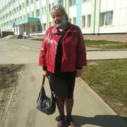 Анна, 51, г.Верхняя Пышма