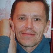 Сергей 52 года (Близнецы) Воткинск