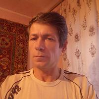 александр, 48 лет, Козерог, Симферополь