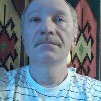 Александр, 61 год, Близнецы, Омск