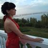 Катеринка, 28, г.Иркутск