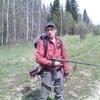 Андрей Губин, 43, г.Березники