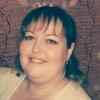 Олеся, 36, г.Курган