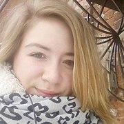 Alenka 29 лет (Лев) Пенза