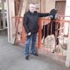 Дмитрий, 52, г.Клин