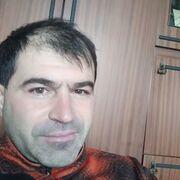 Виталий 42 Кишинёв