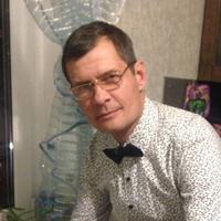 Дмитрий, 48 лет, Овен, Волгодонск