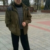 Сергей, 45, г.Михайловск