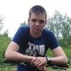 Владимир, 35, г.Ковров