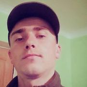 Сергій из Калиновки желает познакомиться с тобой