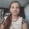 Вика, 31, г.Киев