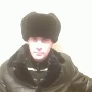 Денис, 33, г.Николаевск-на-Амуре