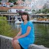 Анна, 45, г.Красногорск