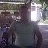 maks, 38, Bolhrad