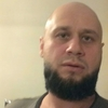 Anatolii, 42, г.Ивантеевка
