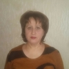Elena, 50, г.Билефельд