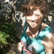 Елена 33 года (Козерог) Димитровград