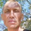 Евгений, 45, г.Усть-Каменогорск