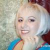 Наталья, 30, г.Оргеев