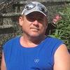 Алекандр, 58, г.Энергодар