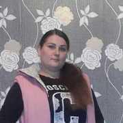 Ирина 32 Ташкент