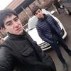 Ed, 19, г.Ереван