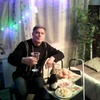 Евгений, 57, г.Иваново