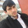АРЕН, 23, г.Kirovakan
