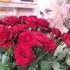 Ольга, 43, г.Калуш