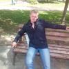 Александр, 26, г.Логойск