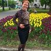 Аленка, 52, г.Чернигов