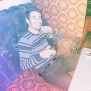 Георгий, 23, г.Ереван