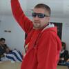 Андрей, 41, г.Мелеуз