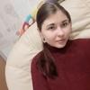 Янина Реутас, 18, г.Котка