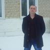 евгений, 38, г.Таловая