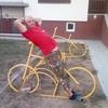 Александр, 35, г.Полтава