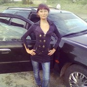 Катюшка, 31 год, Скорпион