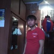 паша, 32 года, Скорпион
