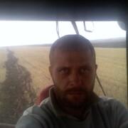 алексей, 37, г.Курманаевка
