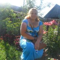 Елена, 47 лет, Телец, Гомель