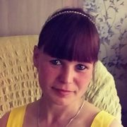 Ольга, 36, г.Алатырь
