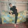 мага, 19, г.Новосибирск
