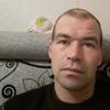 pavel, 32, г.Сыктывкар