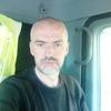 Валентин, 45, г.Херфорд