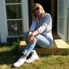 Elena, 48, г.Стокгольм